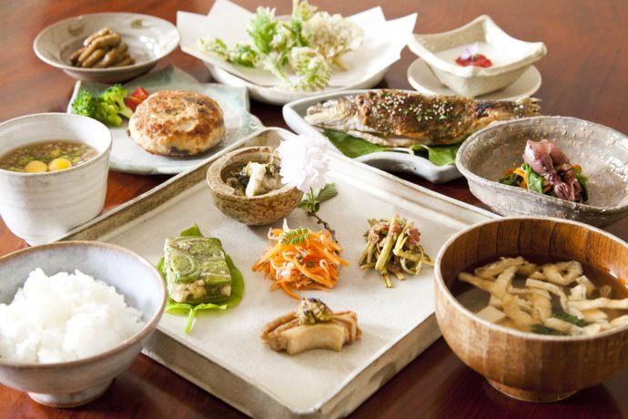 ETAF_food_katakuri_MG_5408